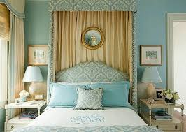 great blue and gold bedroom and 51 best gold and blue bedroom