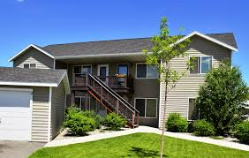 Fourplex by Soundmultifamily Com Duplexes For Sale In Tacoma Triplexes