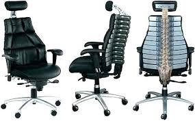 fauteuil bureau inclinable chaise bureau dos fauteuil confortable fauteuil bureau dossier