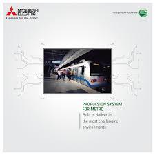 mitsubishi electric automation mitsubishi electric india pvt ltd linkedin