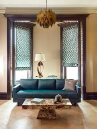 Inside Mount Window Treatments - 22 best window treatments for eclectic homes images on pinterest