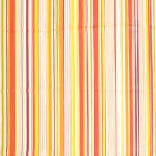 Orange Curtain Material Orange Green Curtains Tan Brown Orange Green Striped Window