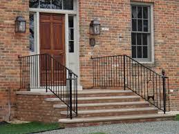 cheryl corson design historic brookefield
