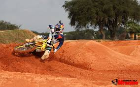 transworld motocross wallpapers james stewart photo gallery transworld motocross