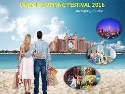7 best dubai shopping festival images on dubai