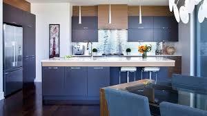 karine scandella kitchen designer tendances concept