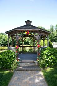 wedding tent rental cost octagonal party gazebo for sale 6326