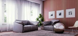 interior rendering amr sallakh