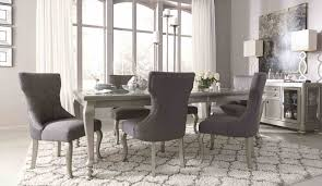 dining room sets chicago the area live dining room tables chicago edge and slab table show