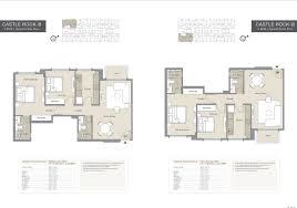 Floor Plan Castle by Castleb Floor Jpg