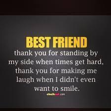 56 best best friends images on pinterest dear best friend best
