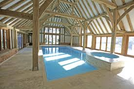 home plans with indoor pool decoration house plans indoor pool