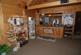 rangeley lake resort me booking com