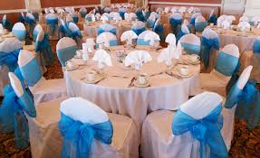 chair covers for rent chair cover rentals in los angeles and orange county ca