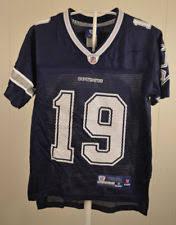 Cowboys Jersey Thanksgiving Miles Austin Jersey Football Nfl Ebay