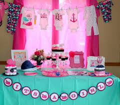 cheap baby shower great ideas for cheap baby shower decorations cheap baby shower