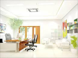 Modern Office Decor Ideas Home Office Modern Office Design Design Small Office Space Small