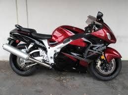 2006 suzuki hayabusa 1300 moto zombdrive com