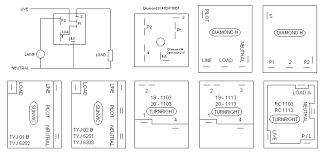 single circuit 41er110b1 energy regulator 4 7mm shaft