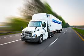 hiring in crossville tn truck driving in chattanooga tennessee best truck resource