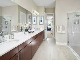 design inspiration home design and decorating ideas meritage homes