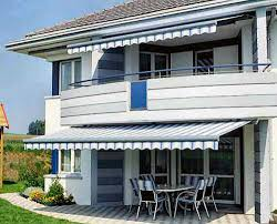 Images Of Retractable Awnings Retractable Awnings Custom Outdoor Structures Fabric Awnings