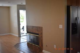 Horizon Laminate Flooring 578 Horizon Way Santa Rosa Ca 95407 Mls 21724892 Pmz Com
