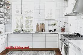 carrelage cuisine professionnelle cuisine professionnelle pour idees de deco de cuisine luxe carrelage