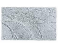 tappeti da bagno tappeto da bagno grigio 50 sfumature di stile dalani e ora westwing