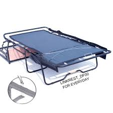 Everyday Use Sofa Bed Daily Use Sofa Bed Mechanism Purchasing Souring Ecvv