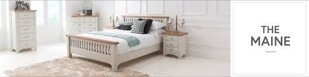 Maine Bedroom Furniture Sofas Home Furnishings Bedroom Furniture Sterling Furniture