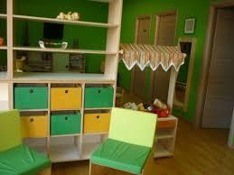 arredo ludoteca attrezzatura e mobili ludoteca lamezia terme