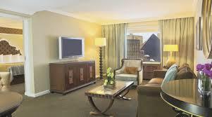 bedroom simple two bedroom suites las vegas strip interior