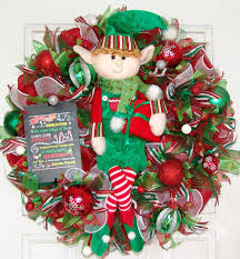 White Christmas Movie Ornaments by Best 25 Buddy The Elf Ideas On Pinterest The Elf Buddy The Elf