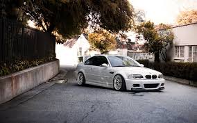 stance bmw m3 photo collection bmw e46 wallpaper m3
