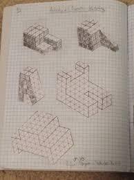 100 pdf pltw poe final exam answers stem maryland math