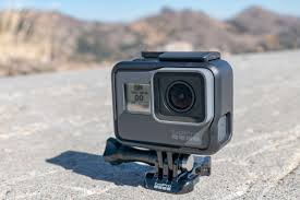 black friday gopro deals 2016 on amazon which gopro should you buy cnet