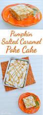 Best Pumpkin Cake Mix by 78 Best Pumpkin Cake Recipes Images On Pinterest