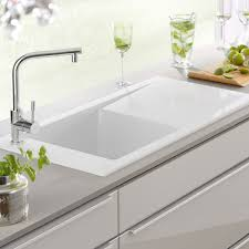 Villeroy And Boch Kitchen Sinks by Timeline 60 Ceramic Butler Kitchen Sink Just Bathroomware
