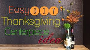 and easy thanksgiving centerpiece san diego interior designers