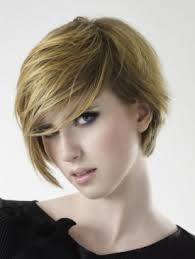 hairstyles for diamond shaped face short hairstyles for diamond shaped face hairstyles