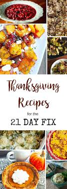 best 25 thanksgiving feast ideas on thanksgiving meal