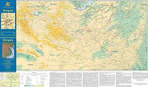 China Map Cities by Mongolia Map 7078x4151 6m Map China Map Shenzhen Map World Map