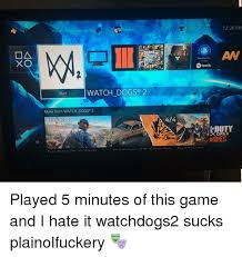 Watch Dogs Meme - xo tee mr s player are htheft watch dogs 2 start more from watch