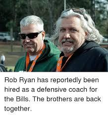 Rob Ryan Memes - 25 best memes about sports sports memes