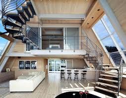 build dream home online build my dream home build my dream house building home online for