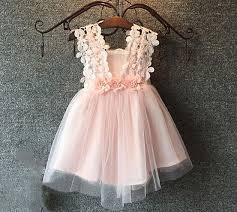 casual easter easter dresses toddler oasis fashion