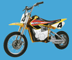 motocross bikes cheap best mini dirt bikes for sale mini dirt bikers