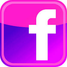 Facebook Icon by How To Hack Facebook Password Easily