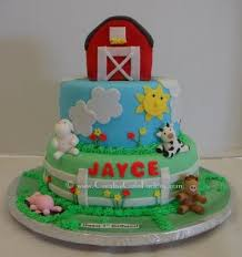 7 best baby boy first birthday cakes idea u0027s images on pinterest